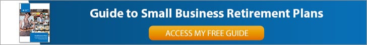 Guide to Small Business Accounts